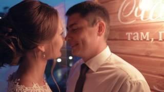 Свадебный сезон 2017
