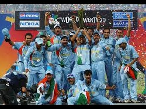 India vs South Africa Twenty20 International Cricket - Choudhary