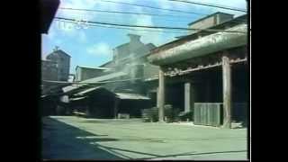 B1 鉱山の町~鶯沢~01