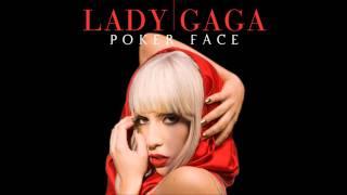 Lady gaga - poker face (rock cover)original: http://www./watch?v=besglojnysolyrics: http://www.lyricsmode.com/lyrics/l/lady_gaga/poker_face.html--...