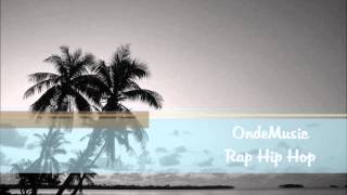 Rap Hip Hop - Toni Braxton - He Wasn´t Man Enough (Dark Child Remix) - OndeMusic