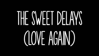 This Will Make You Love Again by IAMX (Lyrics)