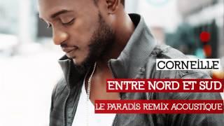 Corneille - Entre Nord et Sud iTunes [Preview 3 tracks]