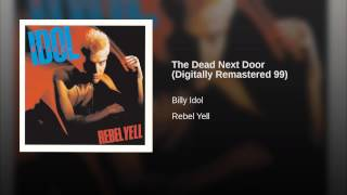 The Dead Next Door (Digitally Remastered 99)