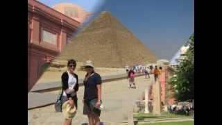 Easter Holiday Packages to Egypt - Shaspo Tours