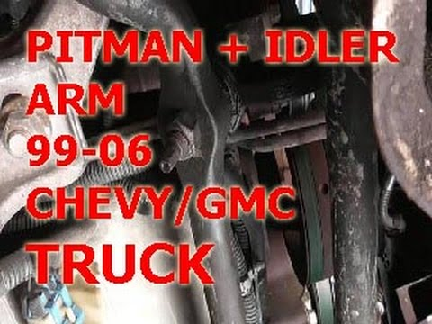 Watch on gmc sierra parts diagram