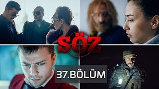 Download Video Söz | 37.Bölüm MP3 3GP MP4