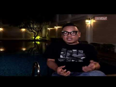Selingkuh Dibelakang Suami! | Pleboy Jaman Now ANTV Eps 65 Part 1