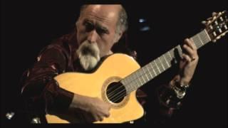 Diego El Cigala - Soledad -  Cigala & Tango. (Parte 4)