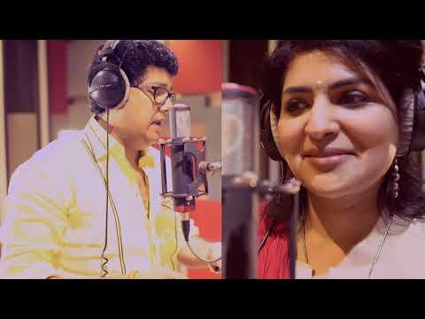 Biju Narayanan | New Romantic Song |