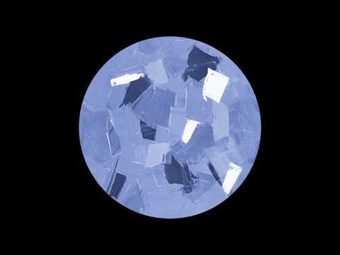 Astrud Gilberto ◊ Corcovado ◊ 1973 Mp3