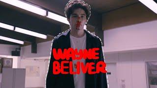 Believer|Wayne & Del