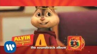 Alvin och gänget film