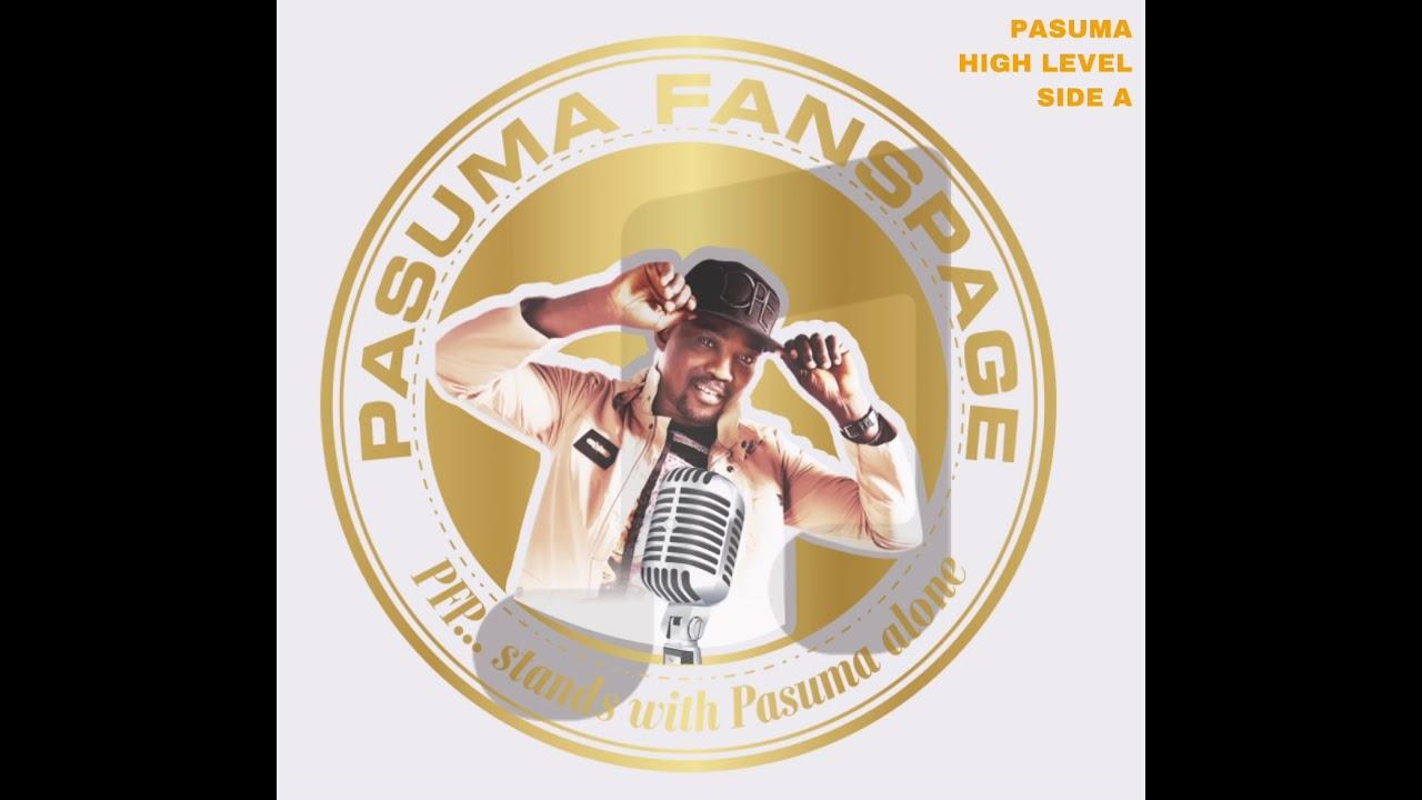 Download PASUMA HIGH LEVEL SIDE A
