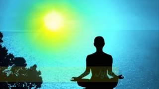 Arut Perum Jyoti Meditation