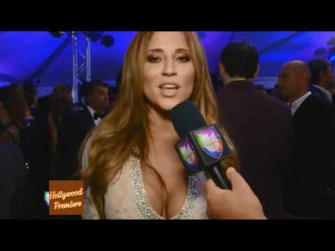 Jackie Guerrido - SEXY from YouTube · Duration:  52 seconds
