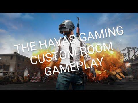 uc-giveaways-to-winner-custom-room-gameplay-the-havas-gaming