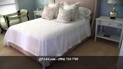 Carpet Jax Fleming island 32003
