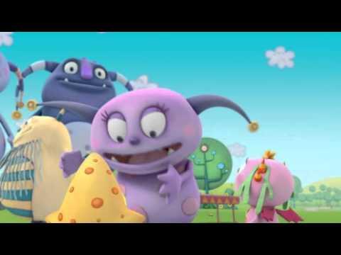 Klinika dla pluszaków - Skarb. Oglądaj w Disney Junior! from YouTube · Duration:  2 minutes