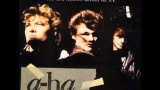 The Sun Always Shines On TV (DreamTime Mix) 1985 POR DJK