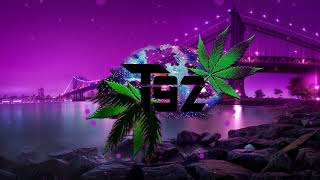 Video Best Party/trap Reggae Mix 2017 download MP3, 3GP, MP4, WEBM, AVI, FLV Juli 2018