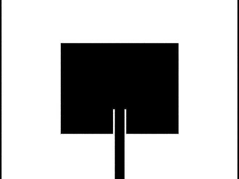 FEKO : Antenne patch pour Applications 2.45GHz : ISGA