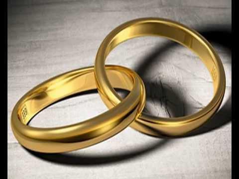 frasi anniversario matrimonio 55 anni