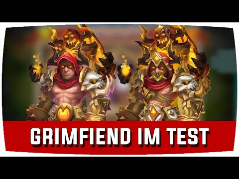 castle-clash-|-grimfiend-im-test-+-evo!-♦-schloss-konflikt-[deutsch]