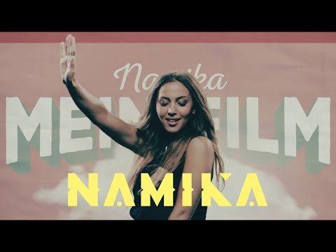 Namika - Mein Film