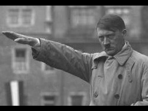 How Hitler Could Have Won World War II: Why Germany Lost - Education (2001)