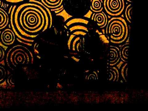Elizabeth Learning Center Talent Show 2010