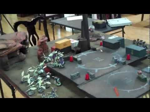 Blood Angels Vs Tyranids 01 Way Station 72