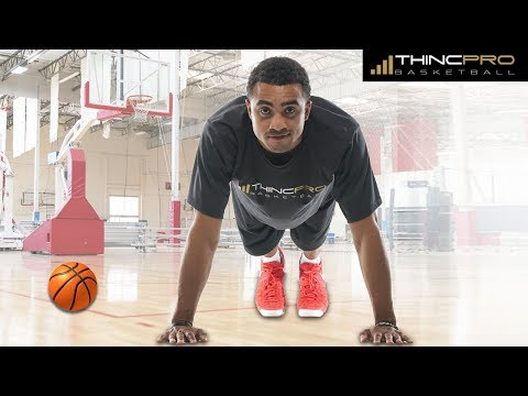 how-to:-get-in-shape-for-basketball-fast!!-(basketball-conditioning-drills)