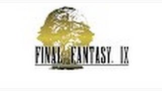 guia final fantasy ix steam pc capitulo 11   pantano de los qu