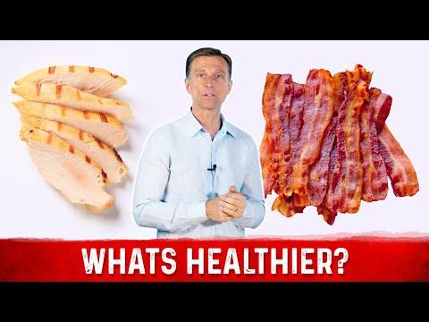 whats-healthier?...-chicken-or-pork