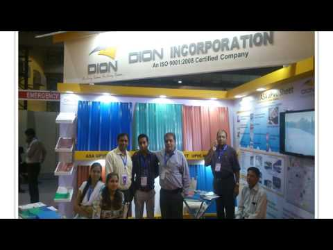 dion-upvc-sheet-events