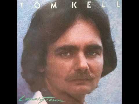 Tom Kell