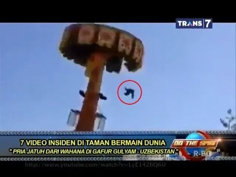 on-the-spot-(-trans-7-)---7-video-insiden-di-taman-bermain-dunia