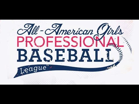 All American Girls Professional League