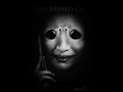 One missed call real song