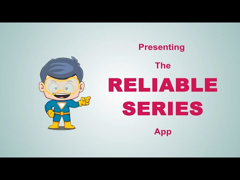 how-to-download-e-book-on-reliable-series-app?