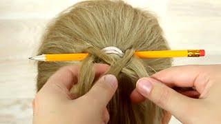 14 классных трюков которые сделают твои волосы еще красивее