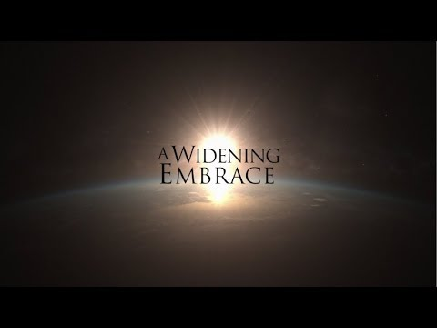 A Widening Embrace (English)