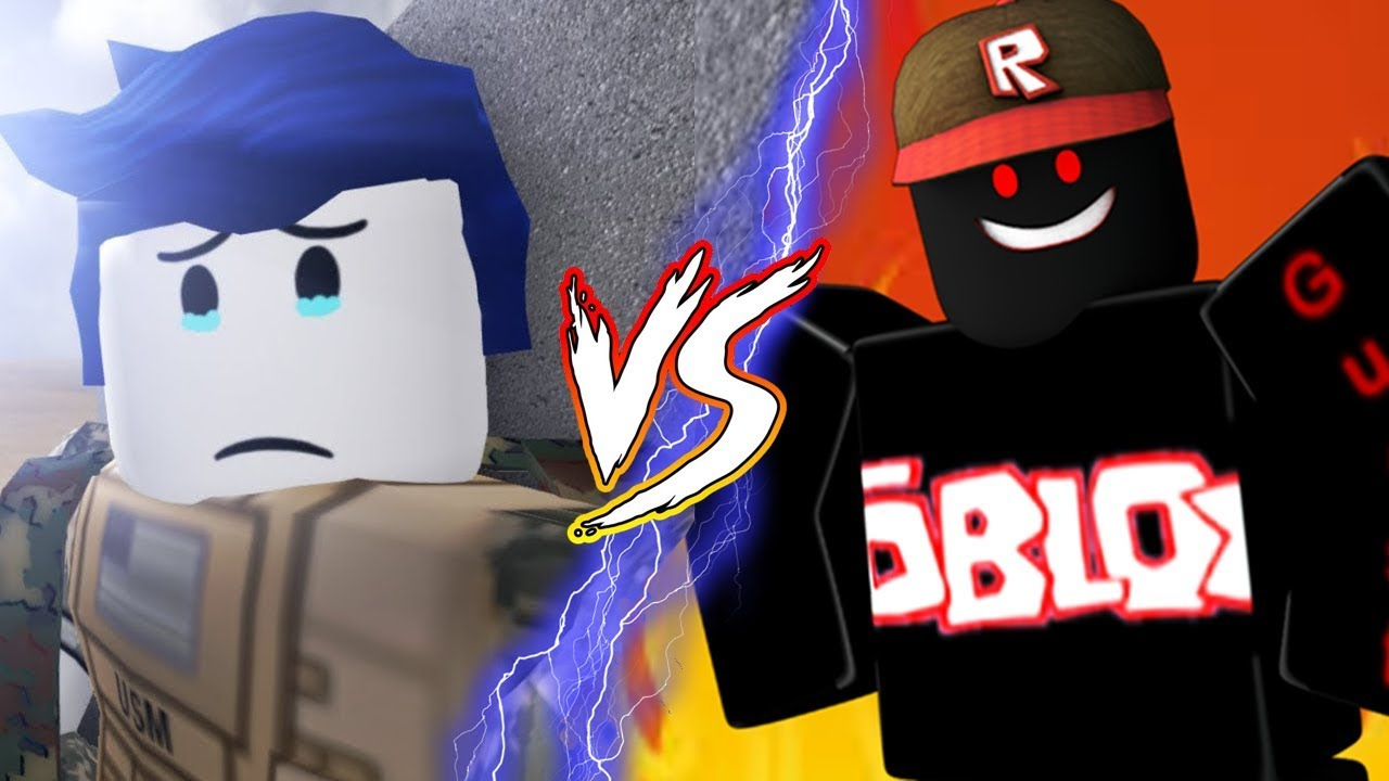 The Last Guest Vs Guest 666 Roblox Jailbreak Edition Youtube