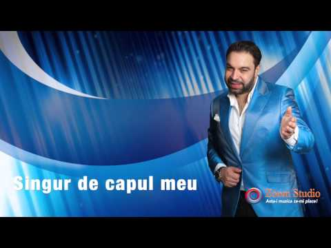 Florin Salam - Gura lumii e rea - 2015 - Melodie frumoasa de suflet + versuri