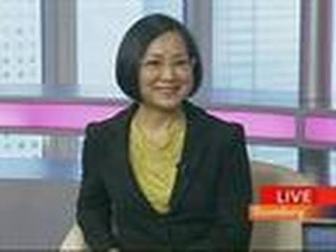 Inventure's Lee Discusses Asian Auto Stocks, Strategy: Video