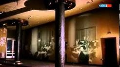 Politik, Prominenz und Luxus   Das Hotel Astoria in der DDR   Doku über das Hotel Astoria Teil 1