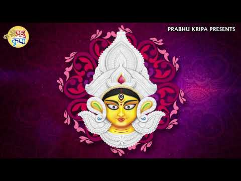 best-of-bhajans-from-maa-durga-|-jai-mata-di-|-audio-jukebox---prabhu-kripa-hindi-devotional-bhajan