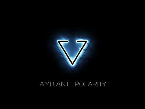 Ambiant Polarity - Versatile