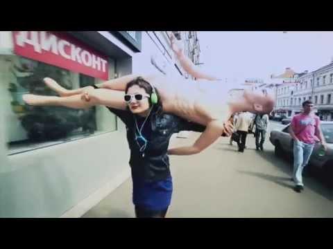 preview Моя Мишель - Солнечные ванны from youtube